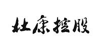 河南名仕封坛酒业销售有限公司