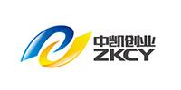 北京中凯创业通信科技有限公司