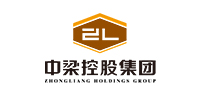 郑州梁拓房地产开发有限公司
