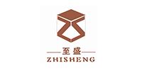 郑州至盛企业管理咨询有限公司