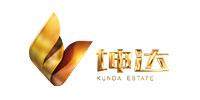 郑州坤达置业有限公司