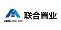 河南联合置业发展有限公司