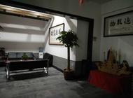 河南瑞通金融服务有限公司企业形象
