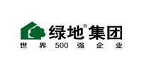 绿地控股集团中原房地产事业部