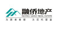 郑州融侨房地产开发有限公司