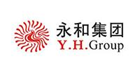 河南省永和实业集团有限公司