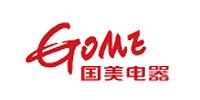 河南省国美电器有限公司