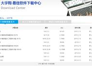 大宇翔通信系列软件企业形象