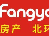 河南筷子房地产营销策划有限公司企业形象