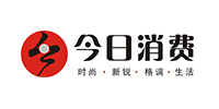 河南 今日消费文化传媒有限公司