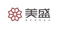 郑州美盛房地产开发有限公司