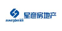 河南星彦房地产营销策划有限公司