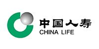 中国人寿西大街客户服务部