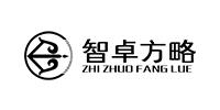 河南智卓方略广告有限公司