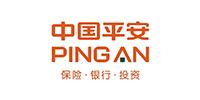 中国平安金融集团嘉程部