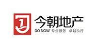 河南今朝房地产顾问有限公司