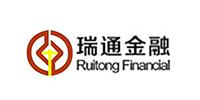 河南瑞通金融服务有限公司