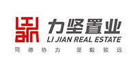 郑州中贯力坚置业有限公司