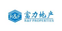 郑州富力城房地产开发有限公司