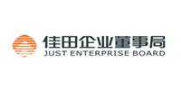 河南佳瑞投资有限公司