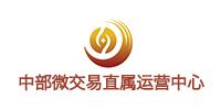 河南梦瑞企业管理咨询有限公司