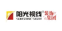 郑州阳光视线实业有限公司
