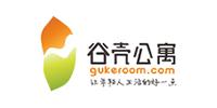 河南仟润网络科技有限公司
