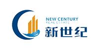 河南新世纪置业有限公司