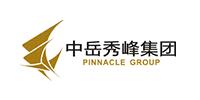 河南中岳秀峰房地产集团有限公司