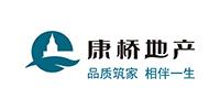郑州康桥房地产开发有限责任公司