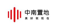 菏泽中南花成置业有限公司