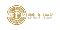 郑州市张福记餐饮服务有限公司