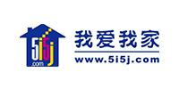 郑州伟业房地产经纪有限公司第三分公司