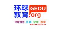 郑州金水环球雅思培训学校