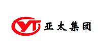 河南省亚太新宇置业有限公司