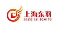 上海东羽投资管理有限公司