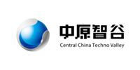 荥阳市中原智谷科技园发展有限公司