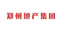 郑州地产集团投资管理有限公司