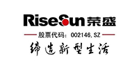 河南荣佑房地产开发有限公司