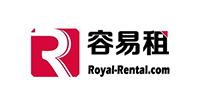 郑州容奕机械设备有限公司