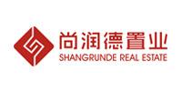北京尚润德投资管理有限公司
