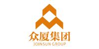 深圳市众厦地产顾问有限公司