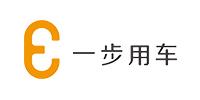 河南一步用车科技有限公司