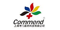 郑州考门医药科技有限公司