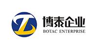 河南博泰企业管理咨询有限公司