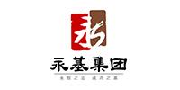 河南永基文化传播有限公司