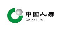 中国人寿电子商务有限公司郑州分公司