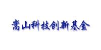 河南嵩山科技创新基金管理有限公司