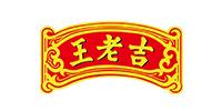 河南大红杞电子商务有限公司