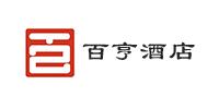 郑州众家百亨酒店有限公司京广路分公司